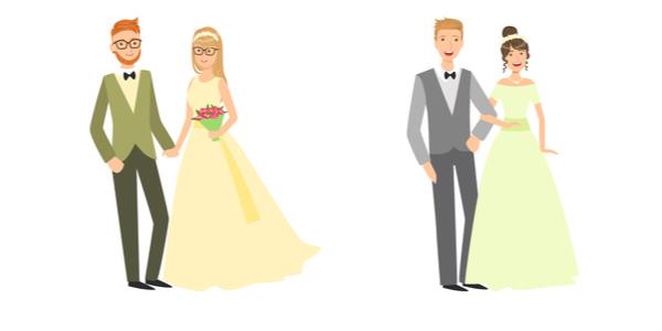 1年以内 結婚したい
