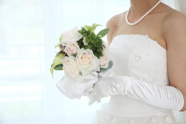 結婚式をしないのであればブライダルフォトにはこだわるべきだと思う5つの理由
