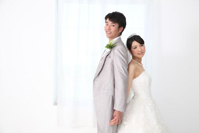 【まとめ】ブライダルフォトで結婚の記念写真は絶対残す方がいい