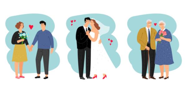 結婚 親 挨拶