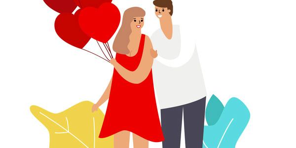 結婚 挨拶 質問