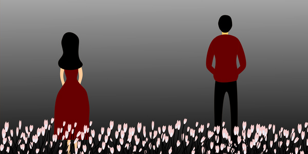 婚活 失敗例