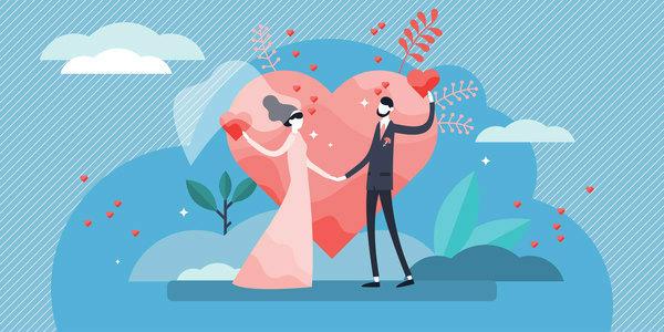 婚活 敬語