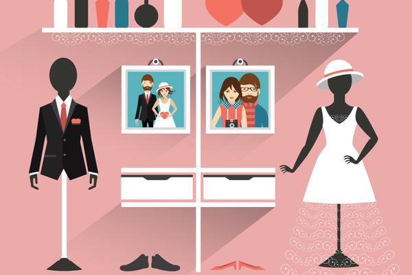 婚活 市場価値