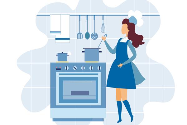 婚活 料理教室