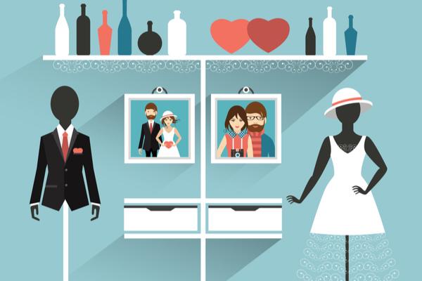 婚活 専業主婦