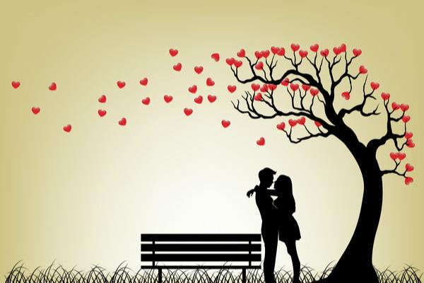 婚活 デート 頻度