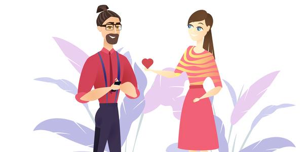 1年以内 結婚したい 婚活方法